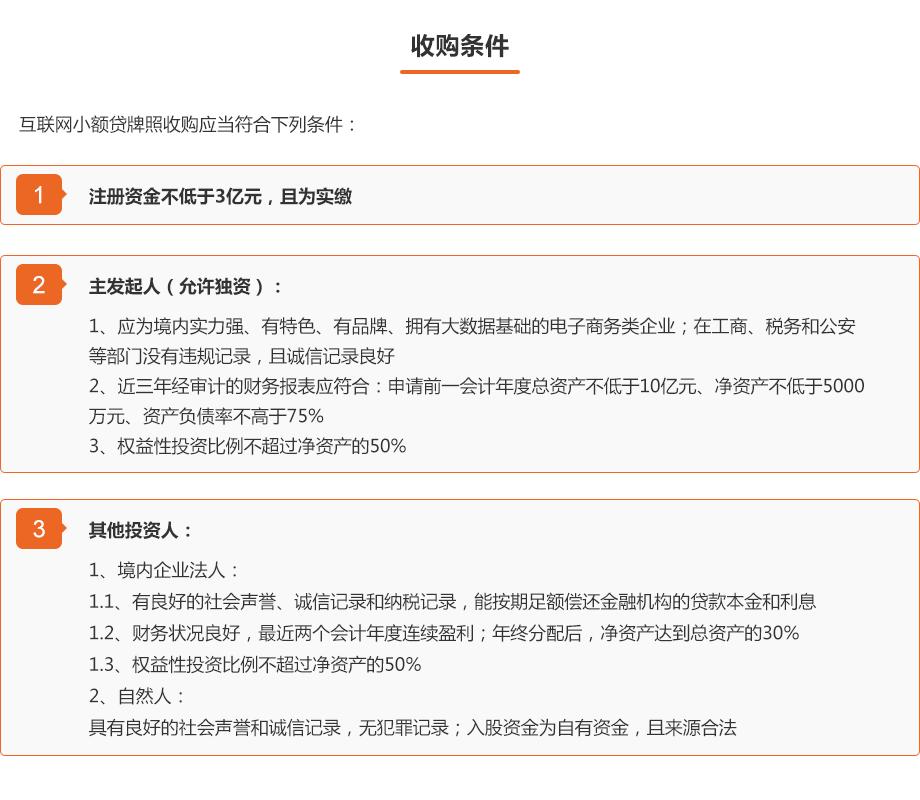 0710-金融资质办理-互联网小额贷转让_01