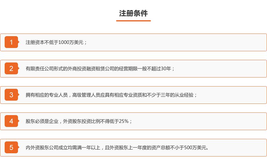 0710-金融资质办理-外商融资租赁公司设立_01