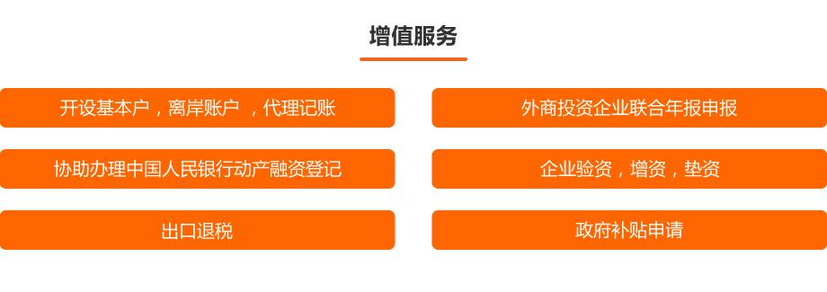 0710-金融资质办理-外商融资租赁公司转让_02