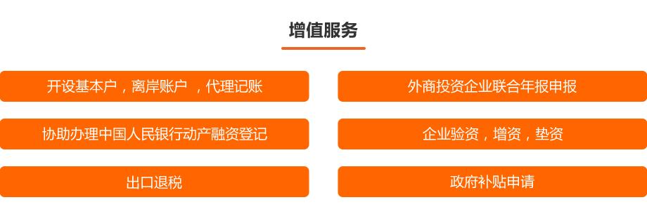0710-金融资质办理-外商商业保理公司转让_02