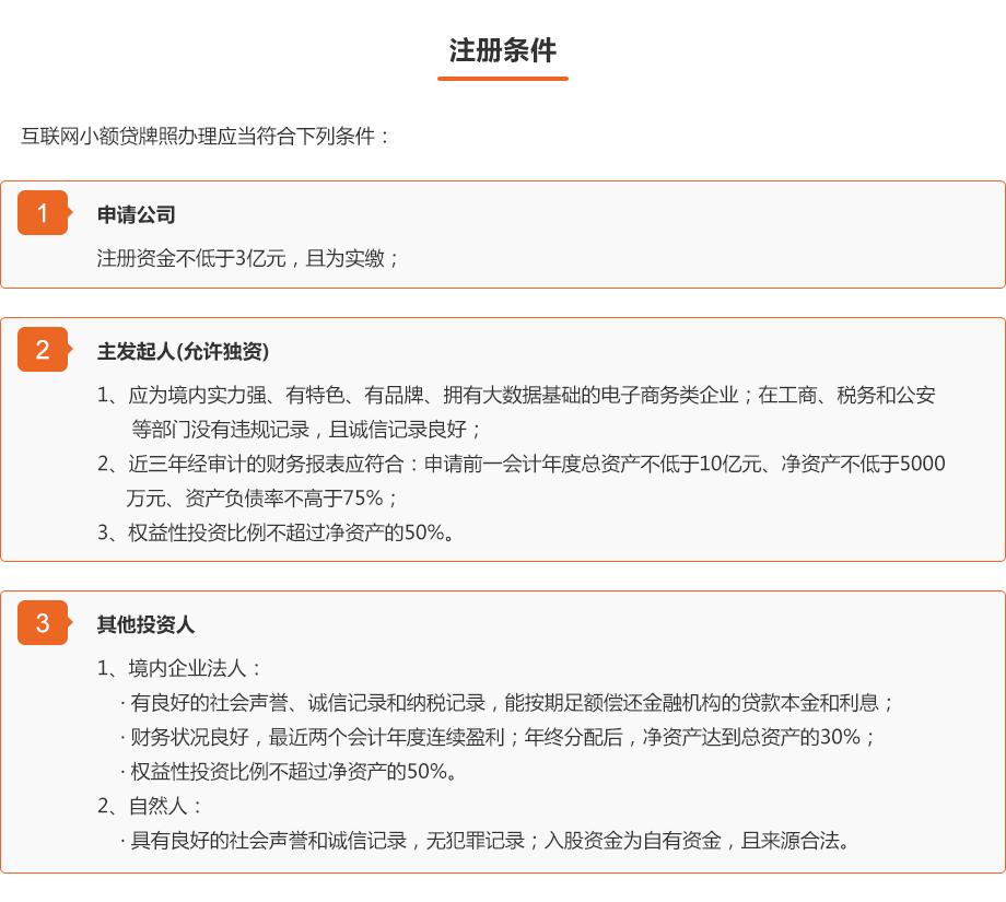 0830-金融资质-互联网小额贷_01
