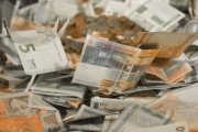 互联网小额贷款牌照设立条件
