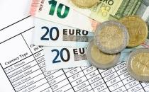 小额贷款牌照办理条件