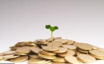 天津市商业保理行业净增注册资本超50亿元