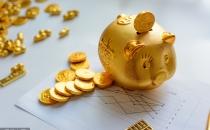 海南:采纳审计建议完善小额贷款贴息政策